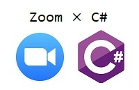 Zoomプログラミング講座 Java
